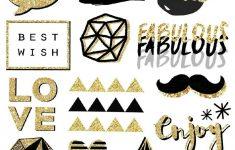 24 Best Photo Of Scrapbook Ideas Diy Free Printables | Scrapbooking – Free Printable Scrapbook Decorations