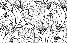 24 More Free Printable Adult Coloring Pages – Page 7 Of 25 – Nerdy Mamma – Free Printable Coloring Books For Adults