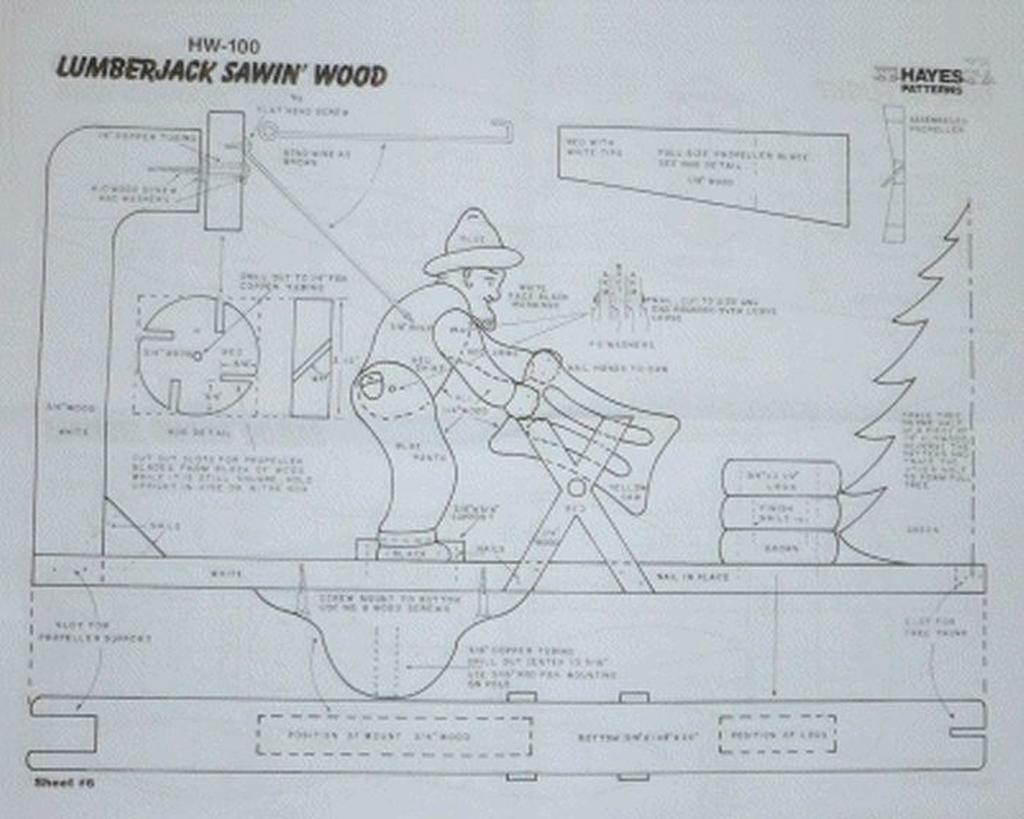 24310 Free Printable Woodworking Plans, Free Printable Woodworking - Free Printable Woodworking Plans