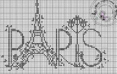 Free Printable Cross Stitch