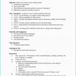 27+ Recent Graduate Cover Letter | Resume Cover Letter Example   Free Printable Cover Letter Templates