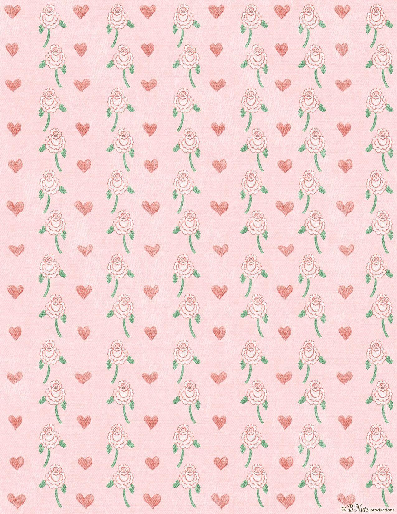 28 Elegant Image Of Scrapbook Backgrounds Printables - Free Printable Scrapbook Paper