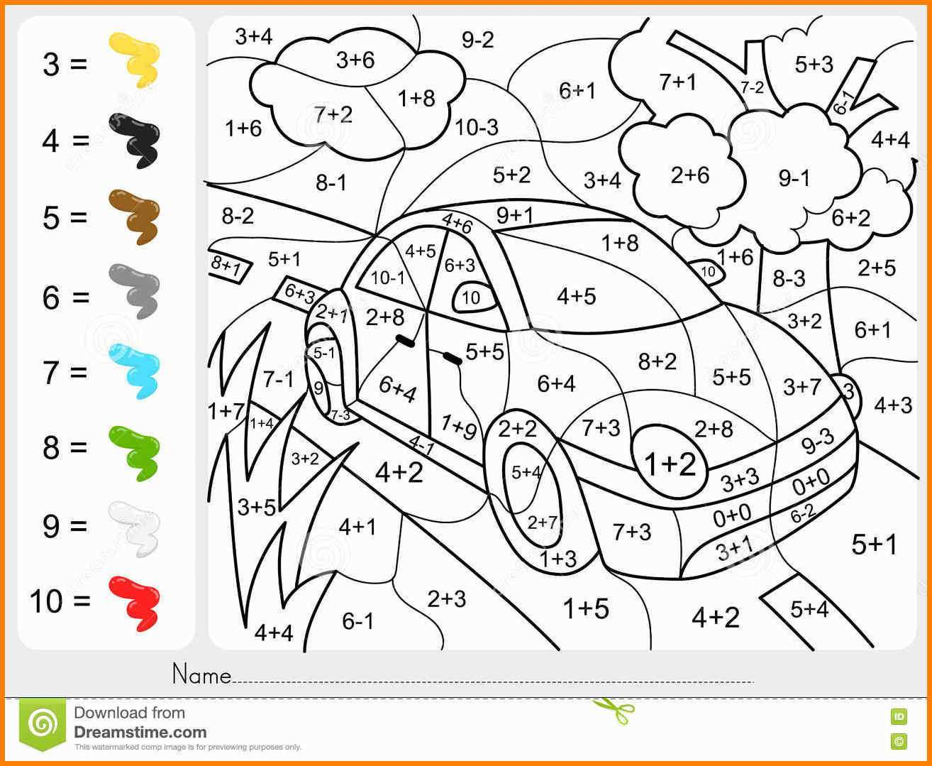 2Nd Grade Coloring Pages Best Of 2Nd Grade Science Worksheets & Free - Free Printable Math Coloring Worksheets For 2Nd Grade