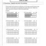 2Nd Grade Math Common Core State Standards Worksheets   Free Printable Common Core Math Worksheets For Third Grade