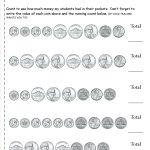 2Nd Grade Math Workbook Free – Testedevelocidade.club   Free Printable Math Workbooks