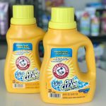 $3 In New Arm & Hammer Laundry Coupons   3 Better Than Free At   Free Printable Arm And Hammer Coupons