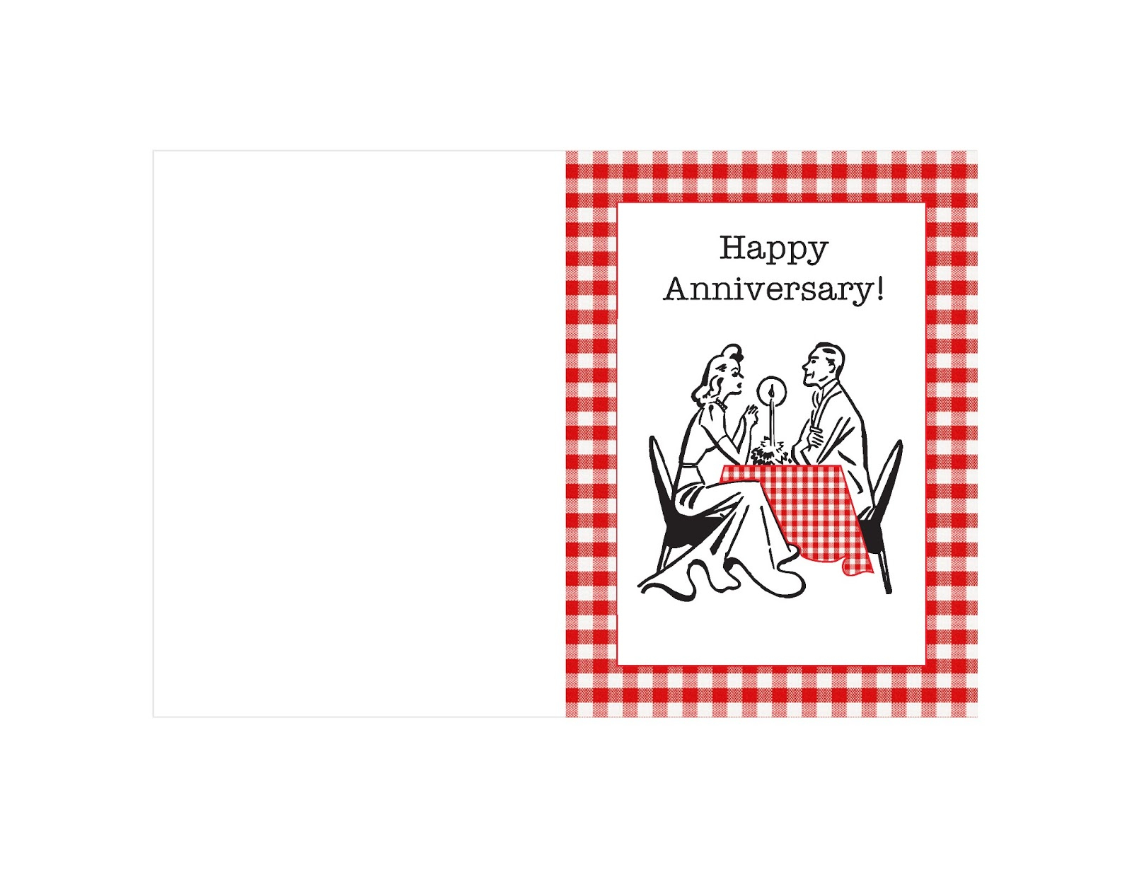 30 Free Printable Anniversary Cards | Kittybabylove - Printable Cards Free Anniversary