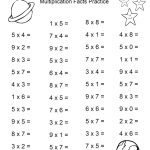 3Rd Grade Math Fractions Worksheets Free Fraction Worksheets For   Free Printable Common Core Math Worksheets For Third Grade