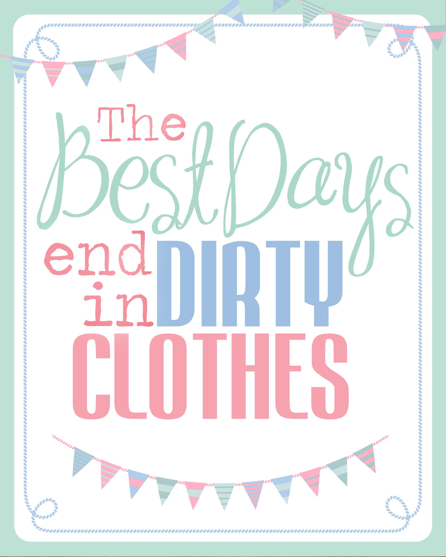 40 Fabulously Free Bathroom & Laundry Room Printables - Free Printable Bathroom Pictures