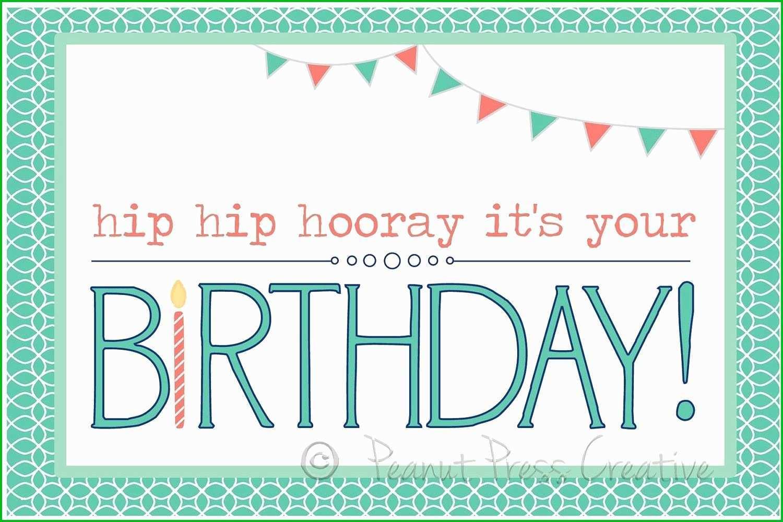 41 Admirable Figure Of Free Printable Birthday Cards For Mom - Free Printable Birthday Cards For Mom