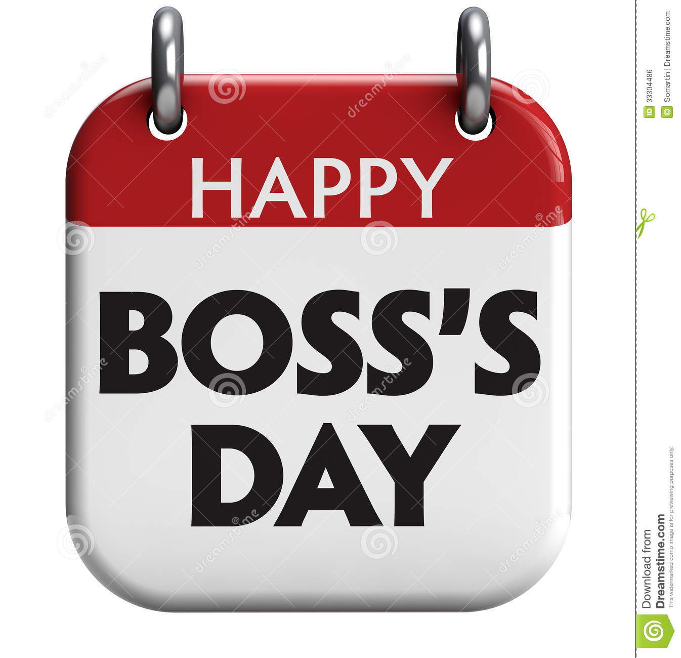 55+ Latest Boss Day Wish Pictures And Photos - Boss Day Cards Free Printable