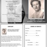 59 How To Write Free Printable Funeral Prayer Card Template About   Free Printable Funeral Prayer Card Template