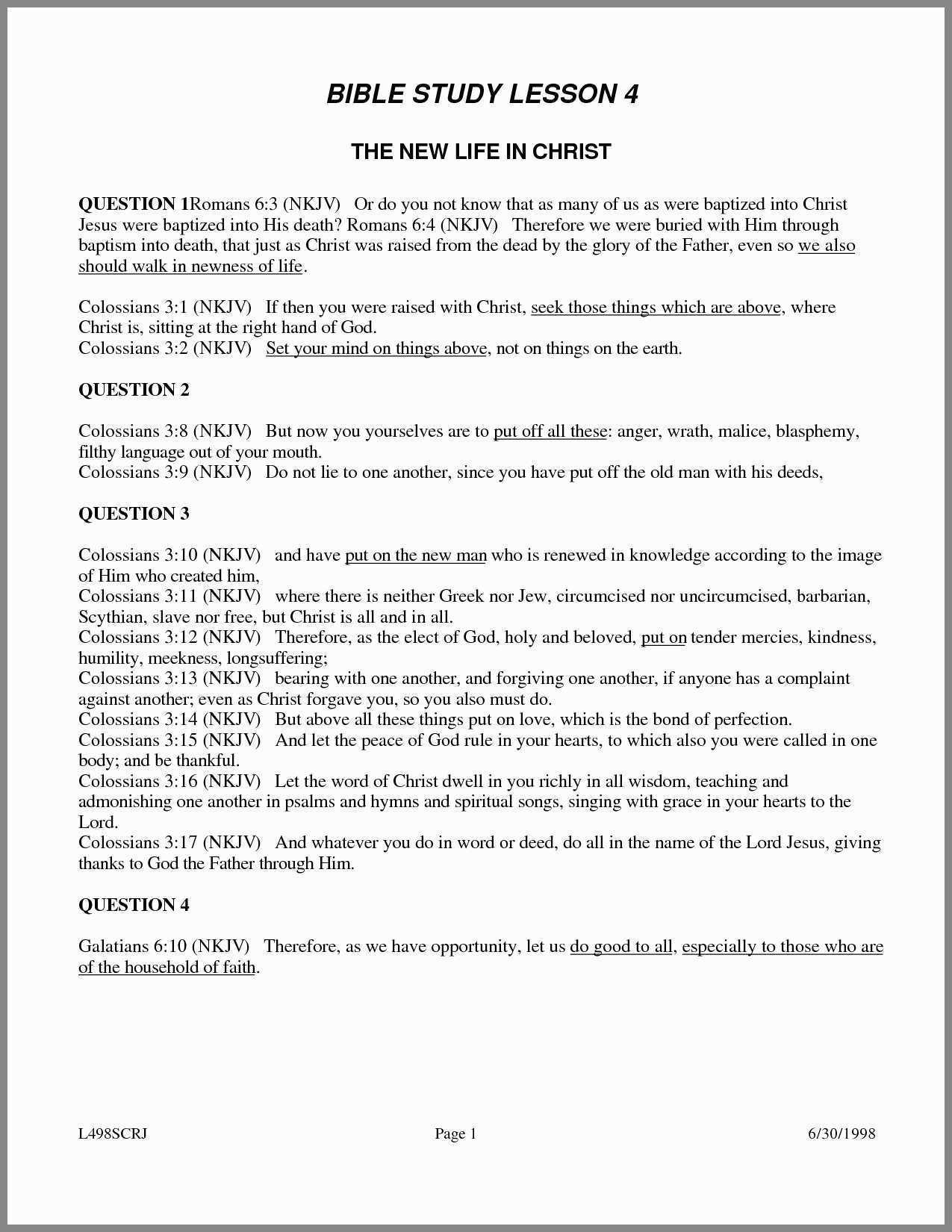 63 Inspirational Photos Of Free Printable Bible Studies For Women - Free Printable Bible Studies For Women