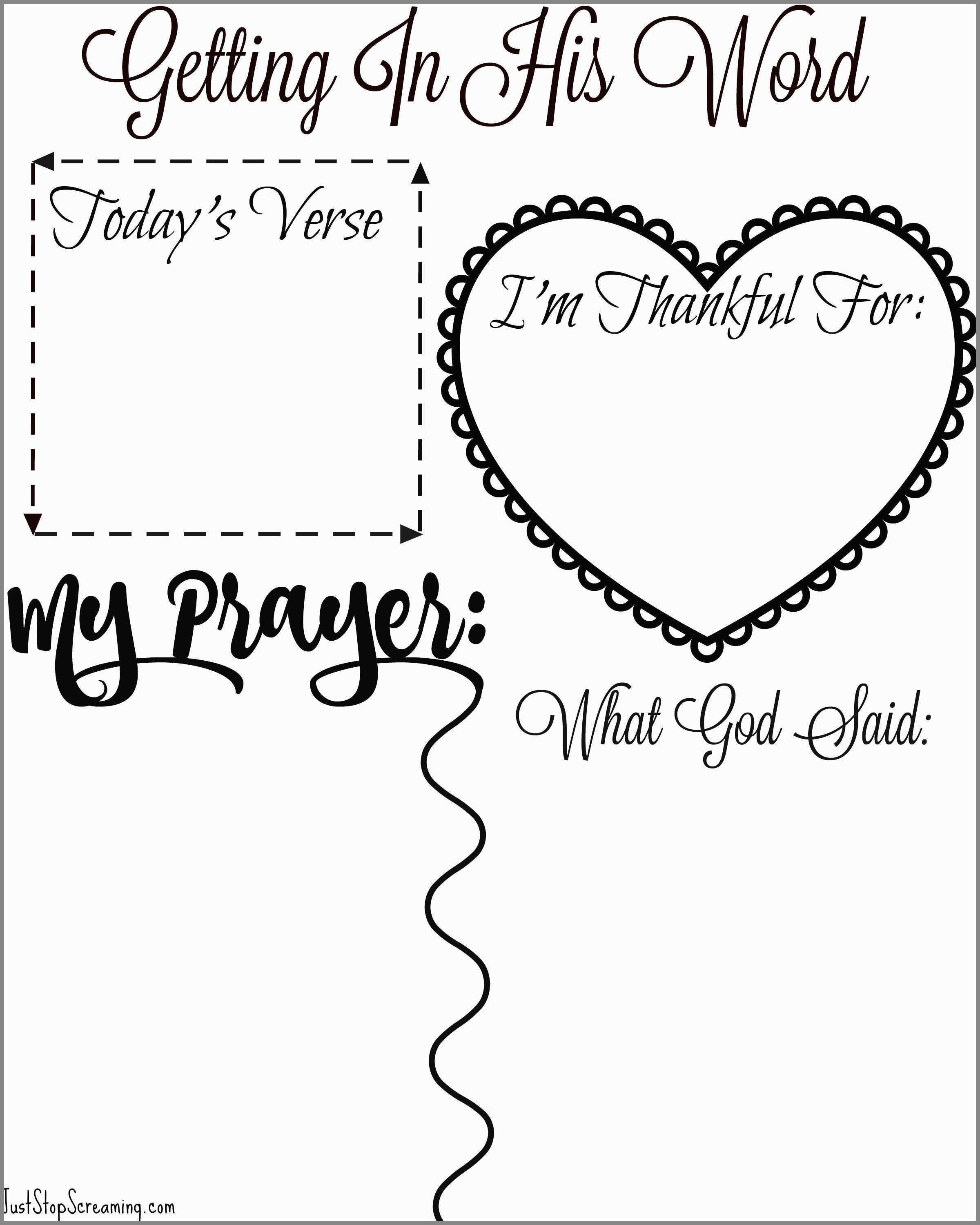 63 Inspirational Photos Of Free Printable Bible Studies For Women - Free Printable Children's Bible Lessons Worksheets
