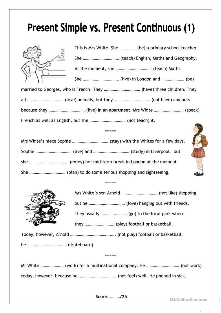 69402 Free Esl Worksheets - Free Printable Esl Worksheets For High School