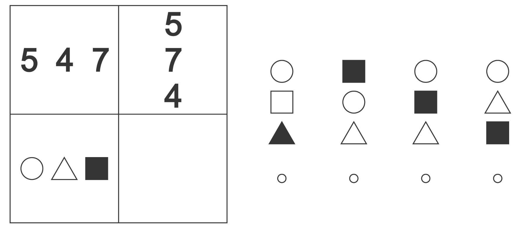 6Th Grade Math Worksheets Printables Free Printable Itbs Practice - Free Printable Itbs Practice Worksheets