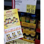 $7 In New Nature Made Vitamins Coupons + Nice Deal At Bj's | My Bjs   Free Printable Nature Made Vitamin Coupons