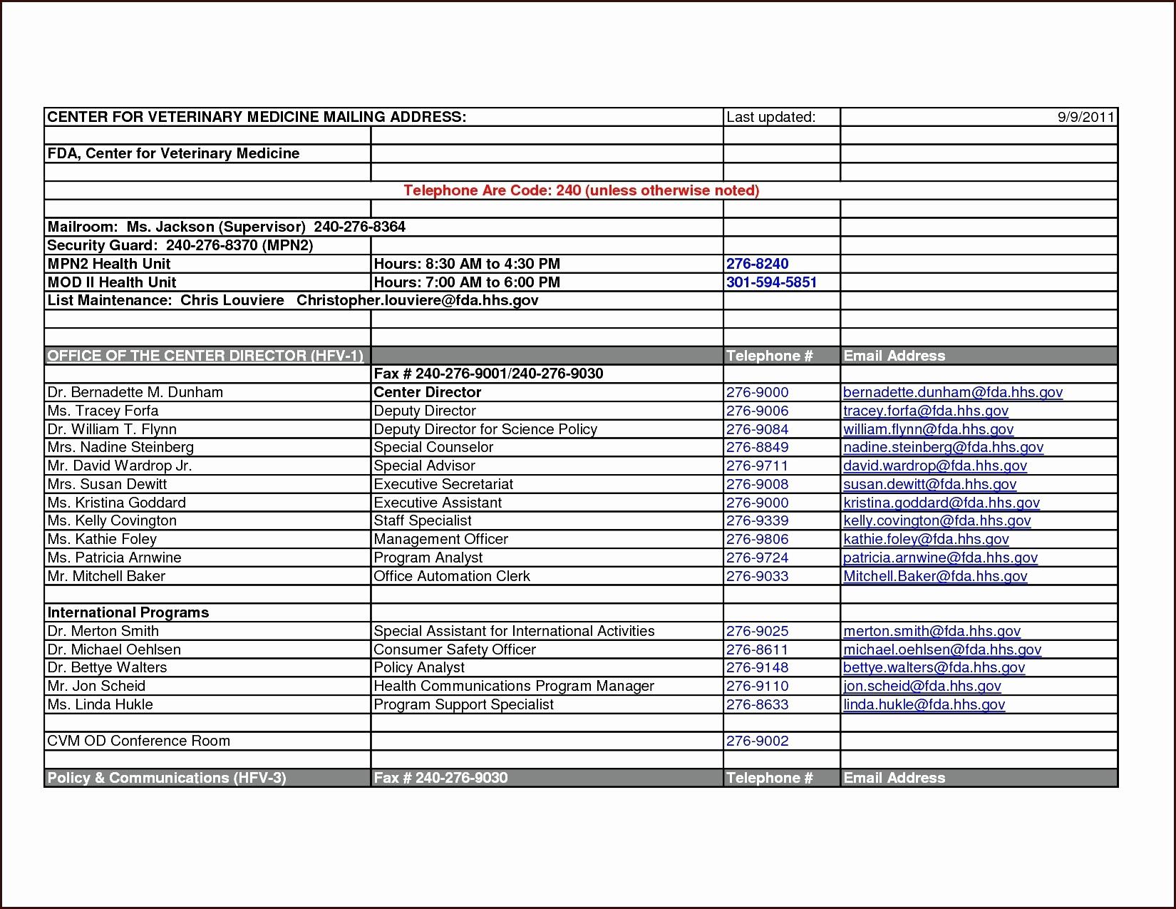 7Th Grade Spelling Worksheets Free Printable Worksheet Template - 7Th Grade Spelling Worksheets Free Printable