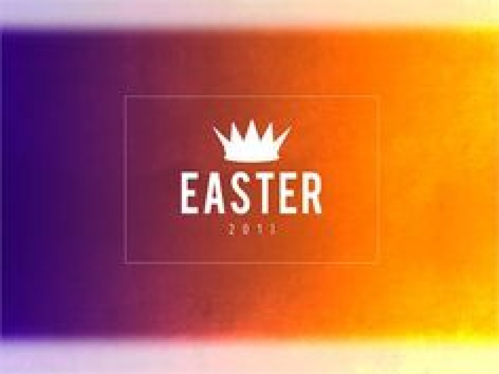 80 Best Free Easter Sermon Series Media Images On Pinterest | Sermon - Free Printable Easter Sermons