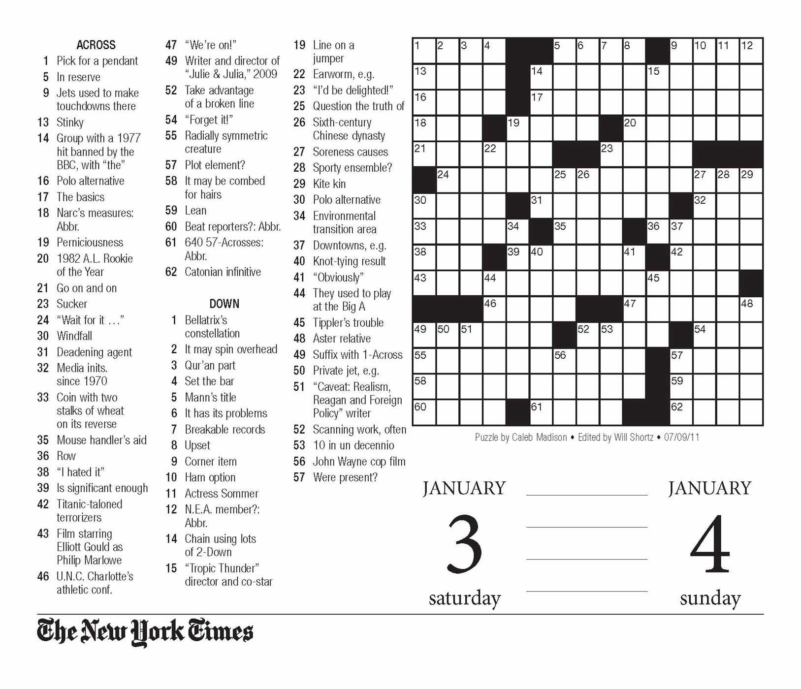 818Tu8Taxel Crossword Puzzle Printable New York Times ~ Themarketonholly - New York Times Crossword Printable Free