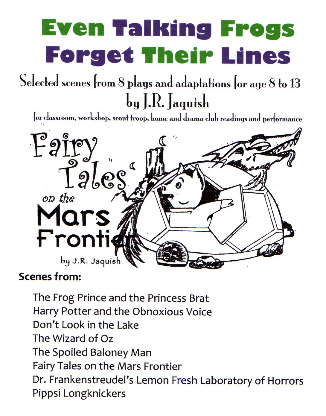 98+ Plays Scripts For Kids For Halloween. Spooky One Act Play For - Free Printable Halloween Play Scripts