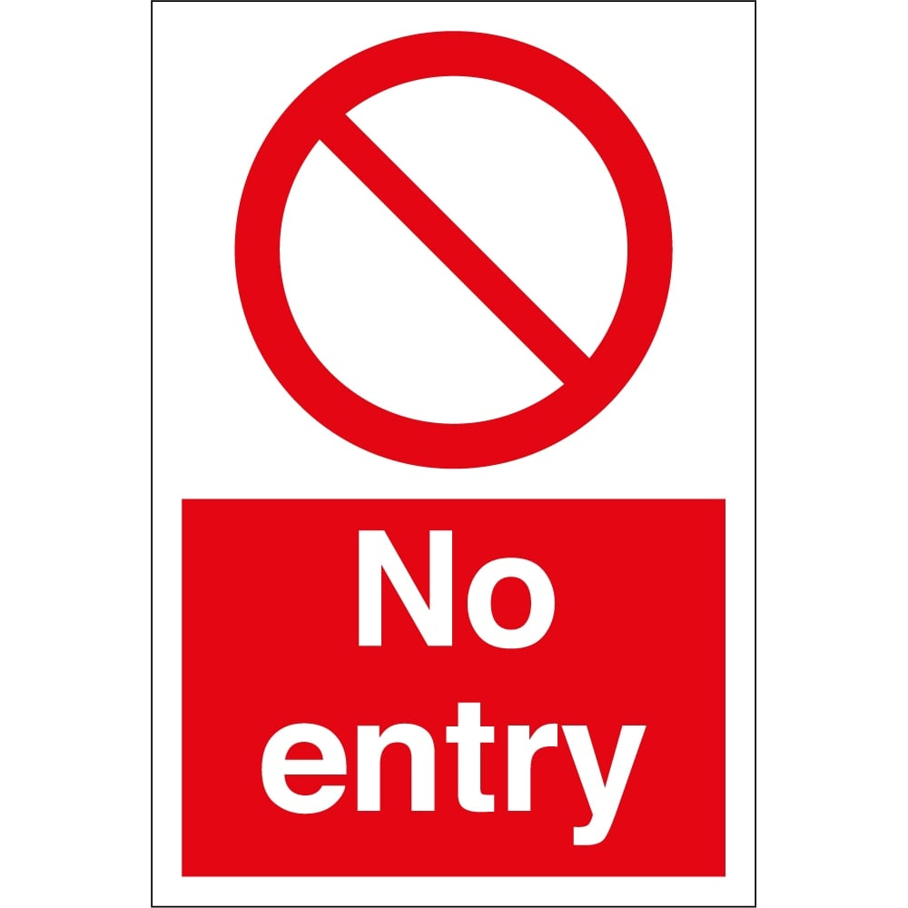 99+ No Entry Sign W5410Safetysign Com. Regulatory Road Signs R2 - Free Printable No Entry Sign