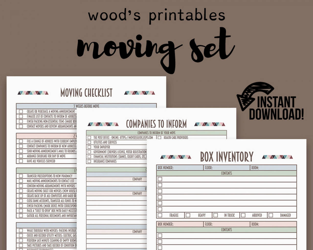 99+ Our New Address Free Printable Moving Announcement Template. 14 - Free Printable Moving Announcement Templates