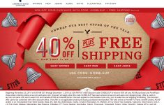 Aerie Coupons Codes 2018 / Chase Coupon 125 Dollars – Free Printable American Eagle Coupons