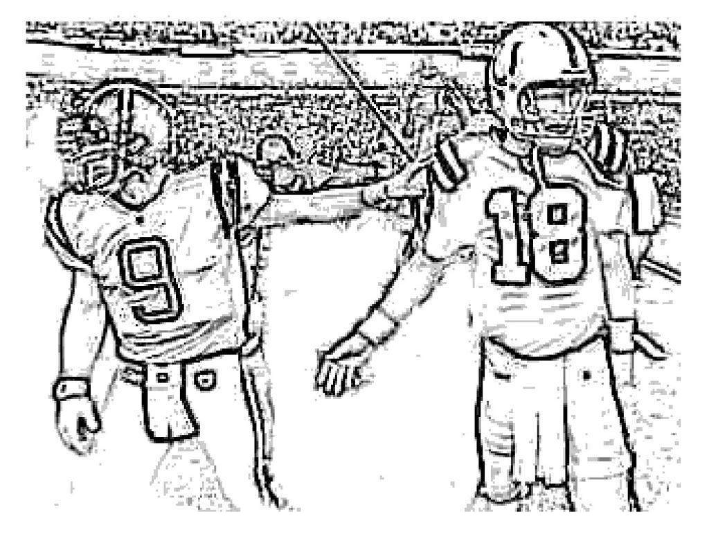 Alabama Football Player Coloring Pages Awesome Seahawks For Toddlers - Free Printable Seahawks Coloring Pages