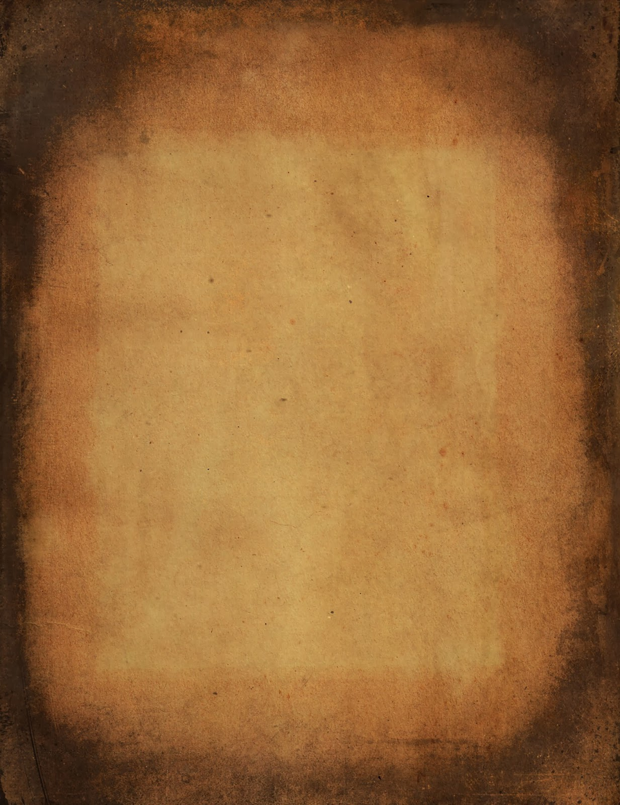 Antique Images: Free Digital Background: Printable Background Paper - Free Printable Background Pages