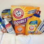 Arm & Hammer Coupons (Printable Coupons)   2019   Free Printable Arm And Hammer Coupons
