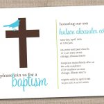 Baptism Invitations | Free Printable Christening Invitations Cards   Free Printable Baptism Greeting Cards