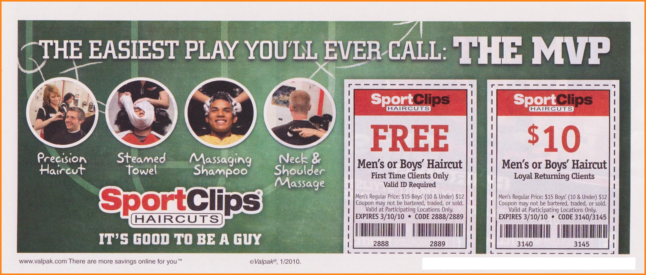 Beautiful Mens Haircut Coupons Image Of Haircuts Tutorials 254996 - Sports Clips Free Haircut Printable Coupon