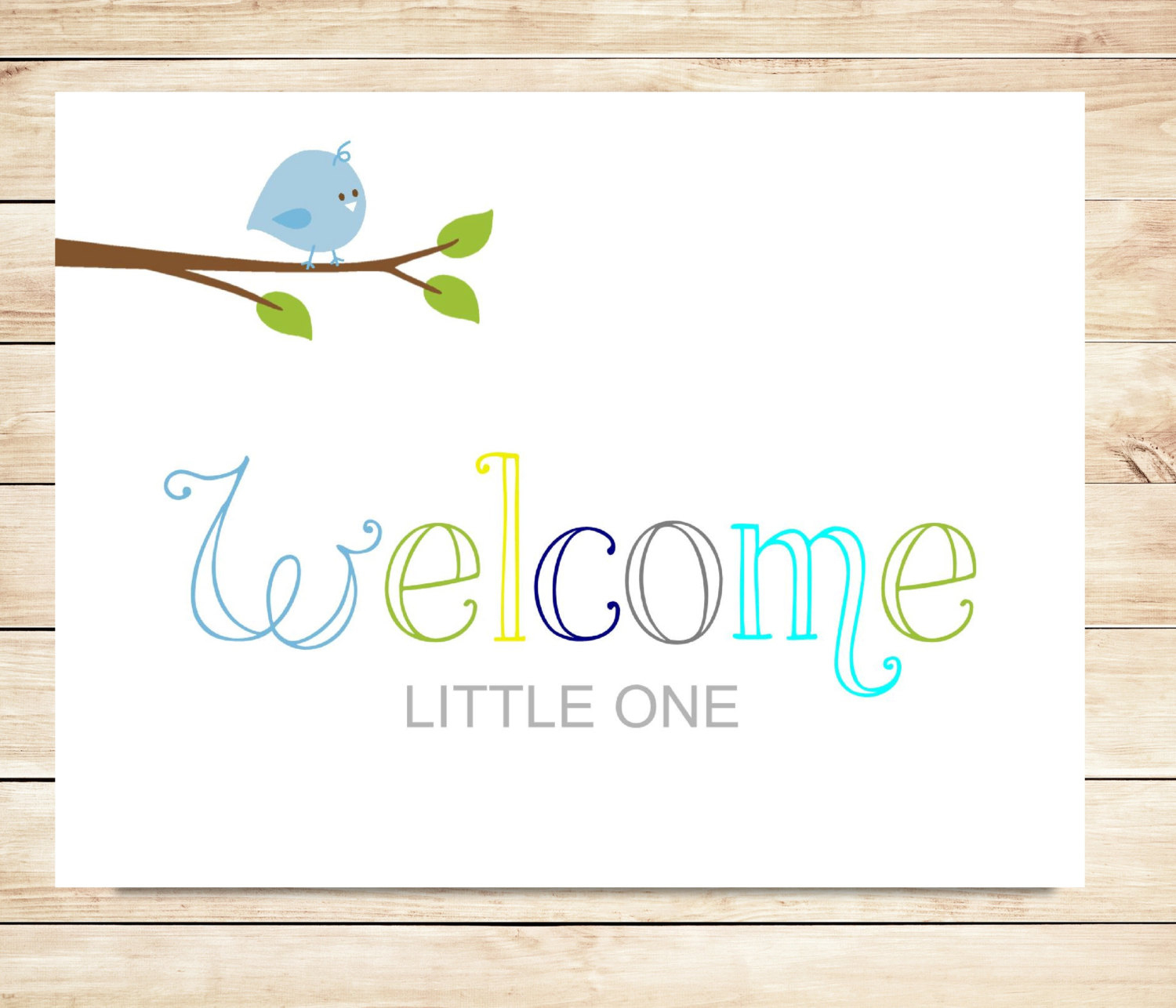 Best Free Printable Baby Cards Images On Pinterest Free Welcome Baby - Free Printable Baby Cards Templates