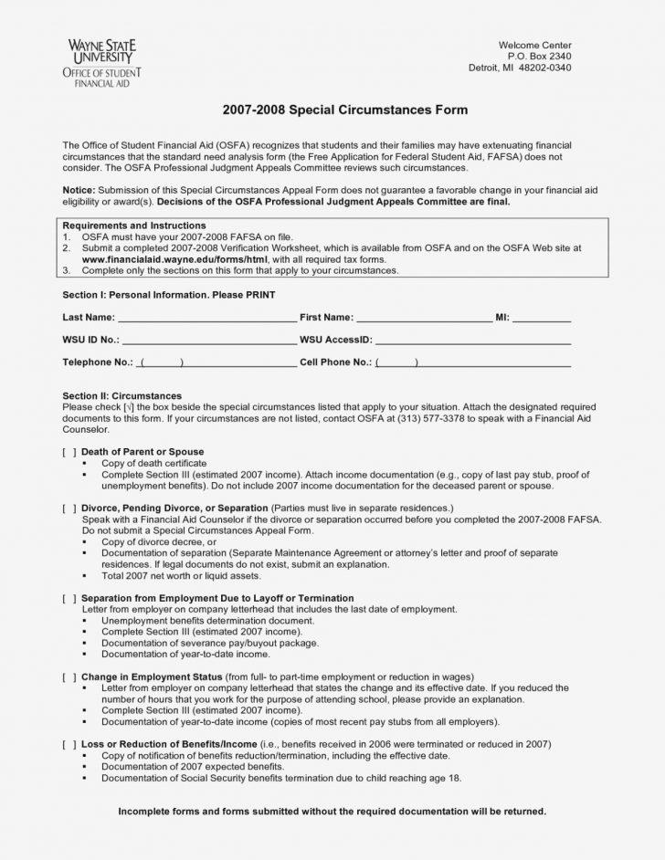 Free Printable Nj Divorce Forms