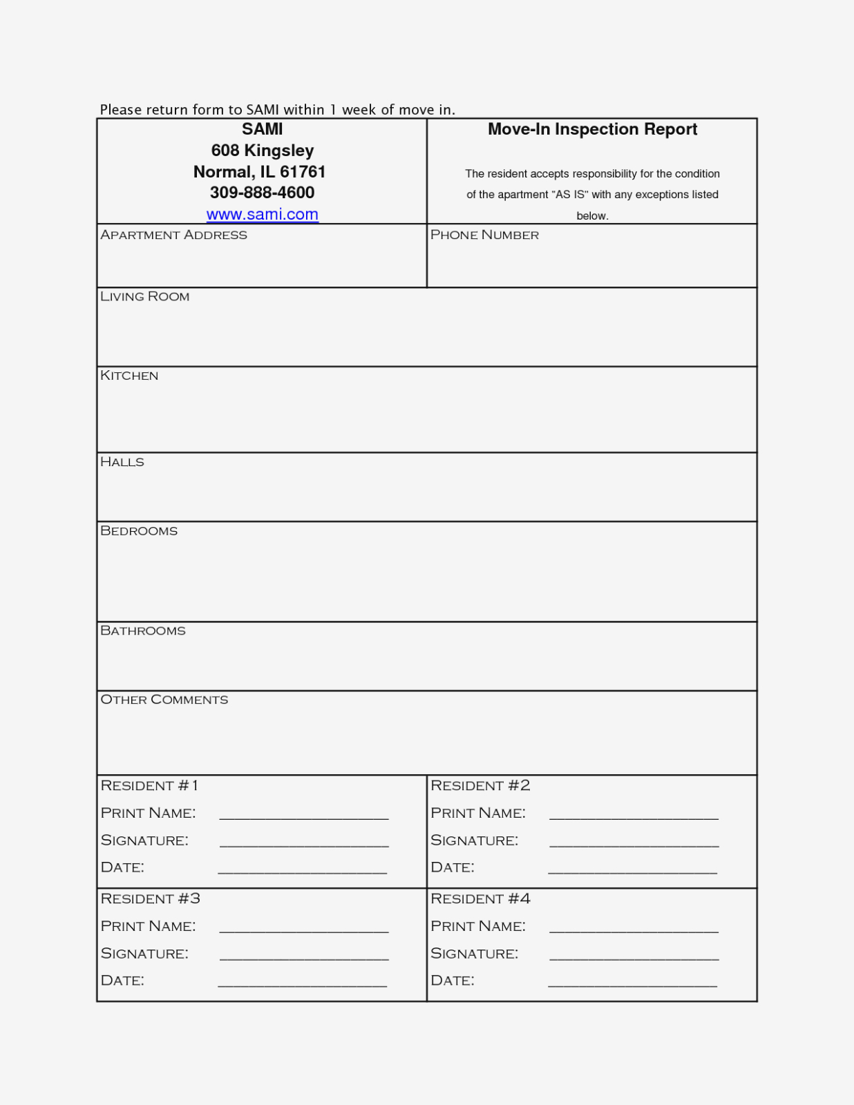 Best Photos Of Online Printable Will Form – Free Printable Last Will - Free Printable Will Forms