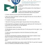 Best Quality Printable Party Games | Stuff | 50Th Birthday Party   Free Printable Women's Party Games