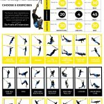 Best Trx Exercises   21 Suspension Training Exercises | Rad   Free Printable Trx Workouts