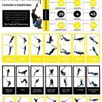 Best Trx Exercises   21 Suspension Training Exercises | Rad   Free Printable Trx Workouts