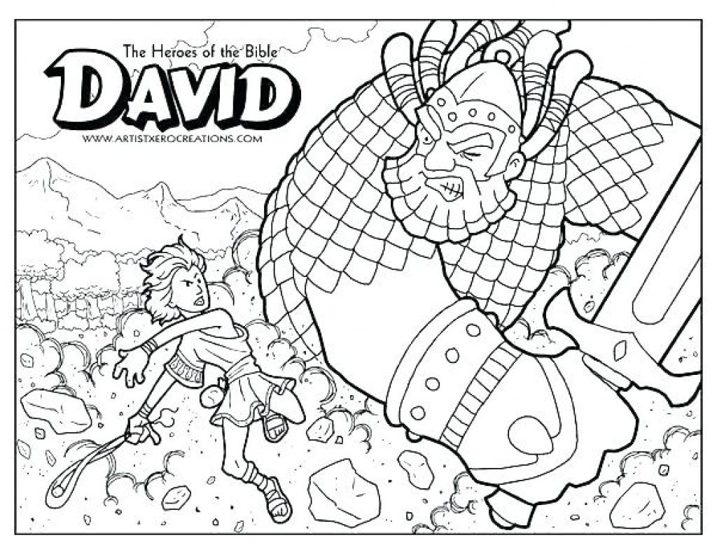 Bible Figures Coloring Pages Characters Printable Character With - Free Printable Bible Characters Coloring Pages