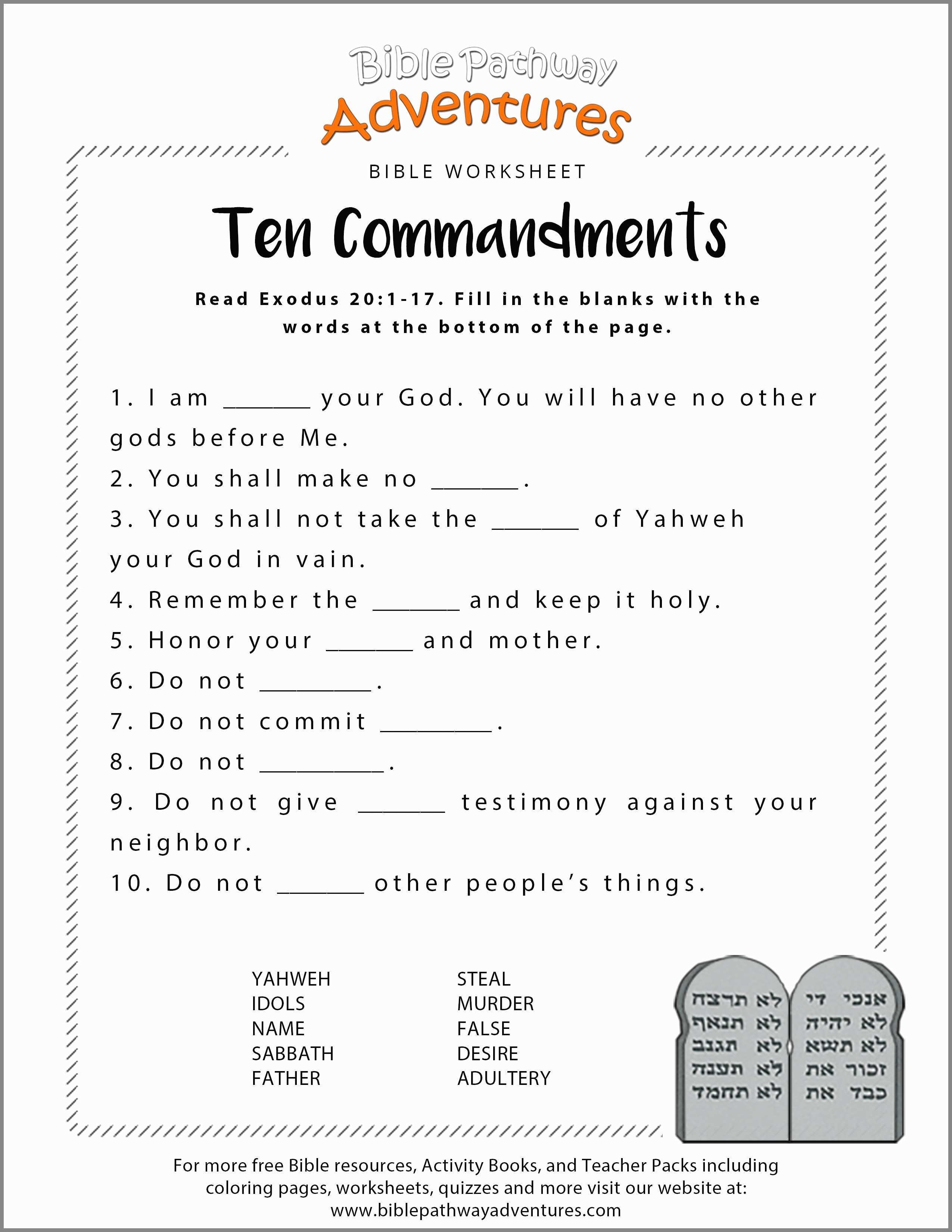 Bible Study Lessons With Questions And Answers New Bible And Prayer - Free Printable Bible Study Lessons With Questions And Answers