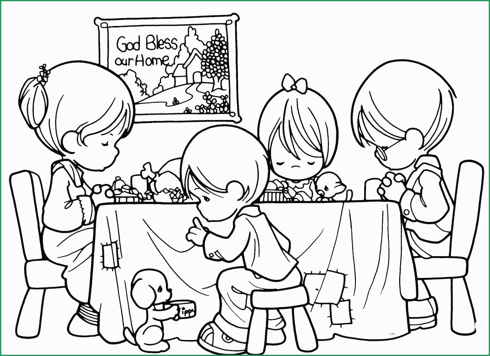 Biblical Coloring Pages Lovely Free Printable Christian Coloring - Free Printable Christian Coloring Pages