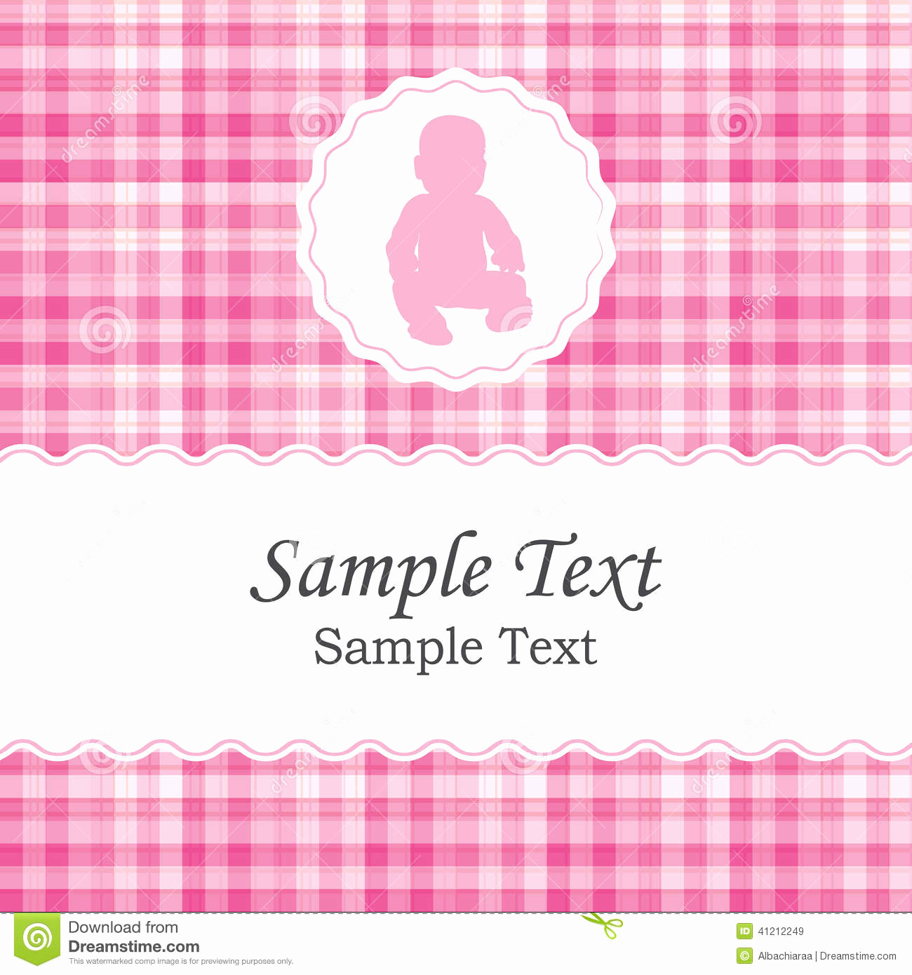 Birth Announcement Template Free Printable Of Birth Announcement - Free Printable Baby Birth Announcement Cards