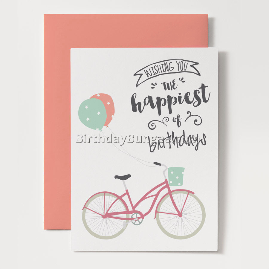 Birthday Cards For Him Online Free Printable Birthday Cards For Him - Free Printable Birthday Cards For Him
