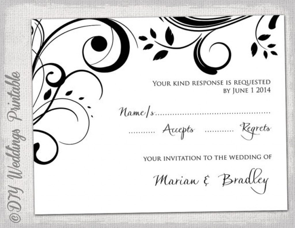 Blank Scroll Template Free Printable Activity Kids Paper. Printable - Free Printable Wedding Scrolls