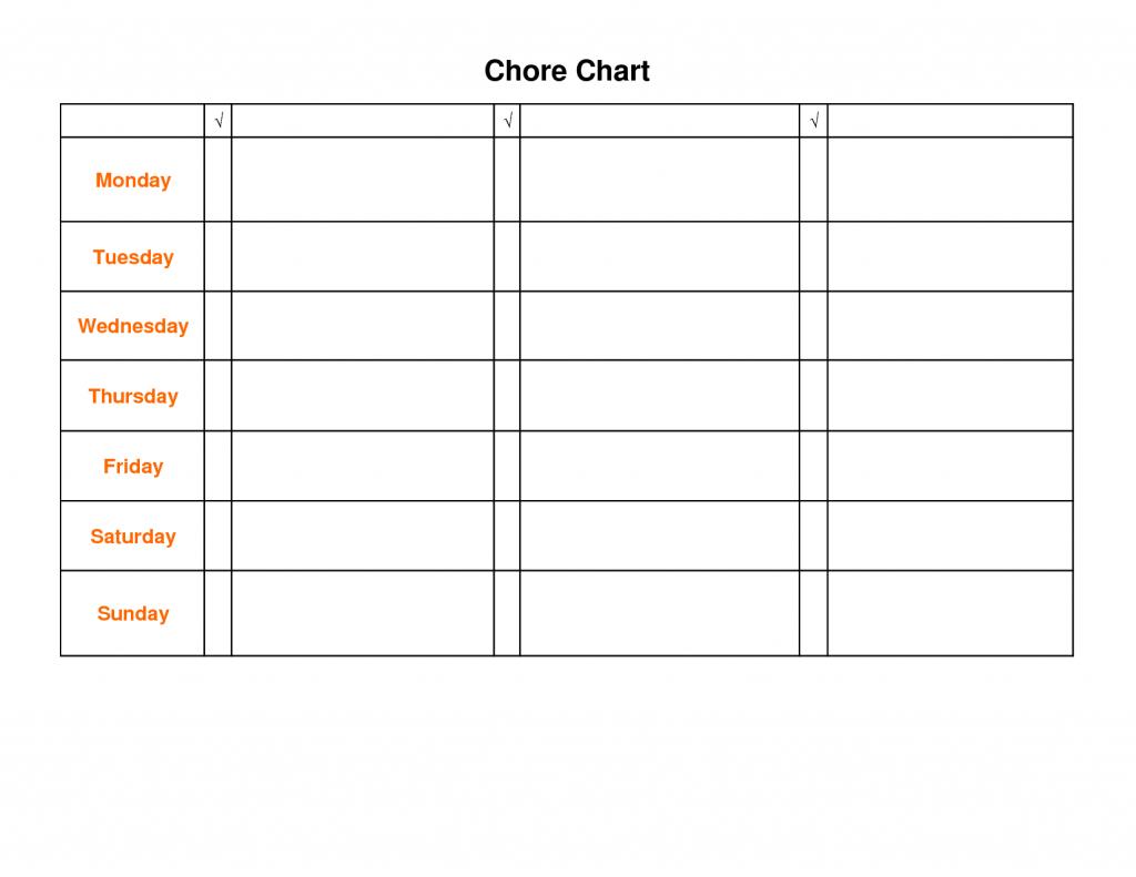 Blank Worksheet Templates Printable Spreadsheet Invitation Coupons - Free Printable Coupon Spreadsheet
