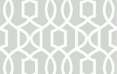 Free Printable Wallpaper Patterns