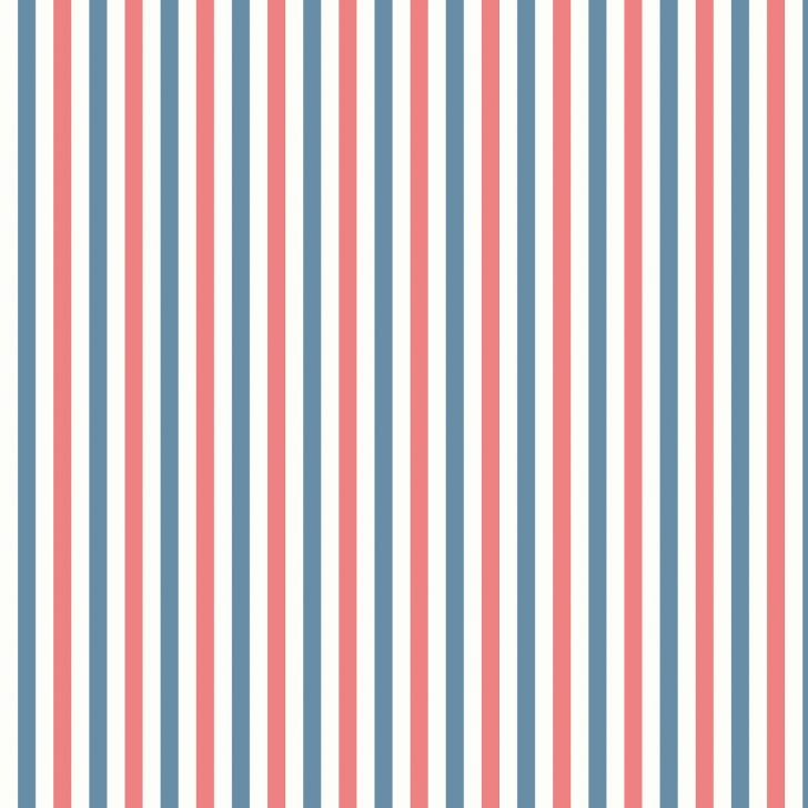 Free Printable Patriotic Scrapbook Paper
