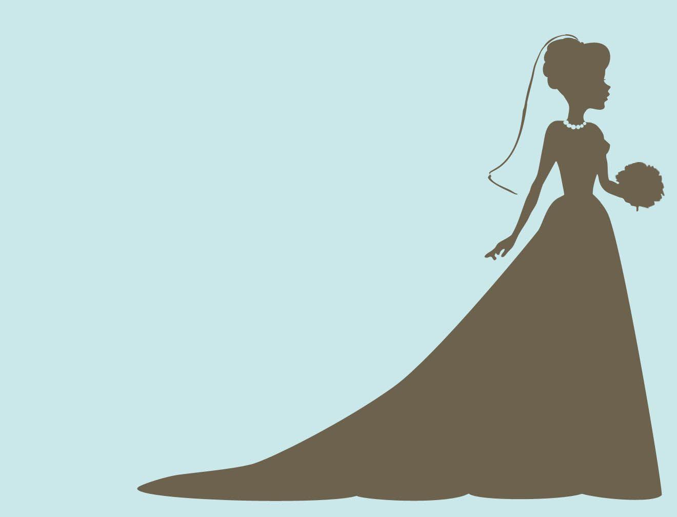 Bridal Shower Invitations | Free Printable Bridal Shower Invitations - Free Printable Bridal Shower Invitations Templates