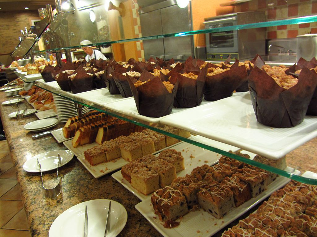Buffet Dining In Las Vegas - Free Las Vegas Buffet Coupons Printable